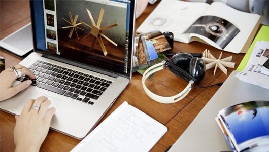 ده نکته برای سازماندهی عکسهای دیجیتال