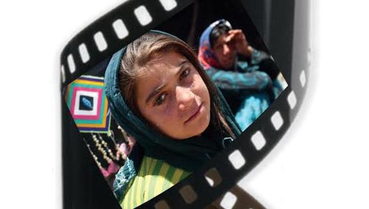 نمایشگاه عکس «عشایر را چو دریابیم دریابیم» در خانه عکاسان ایران